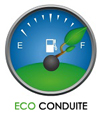 Transporteur eco conduite