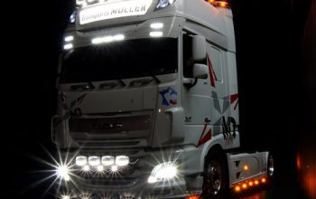 Camion 100