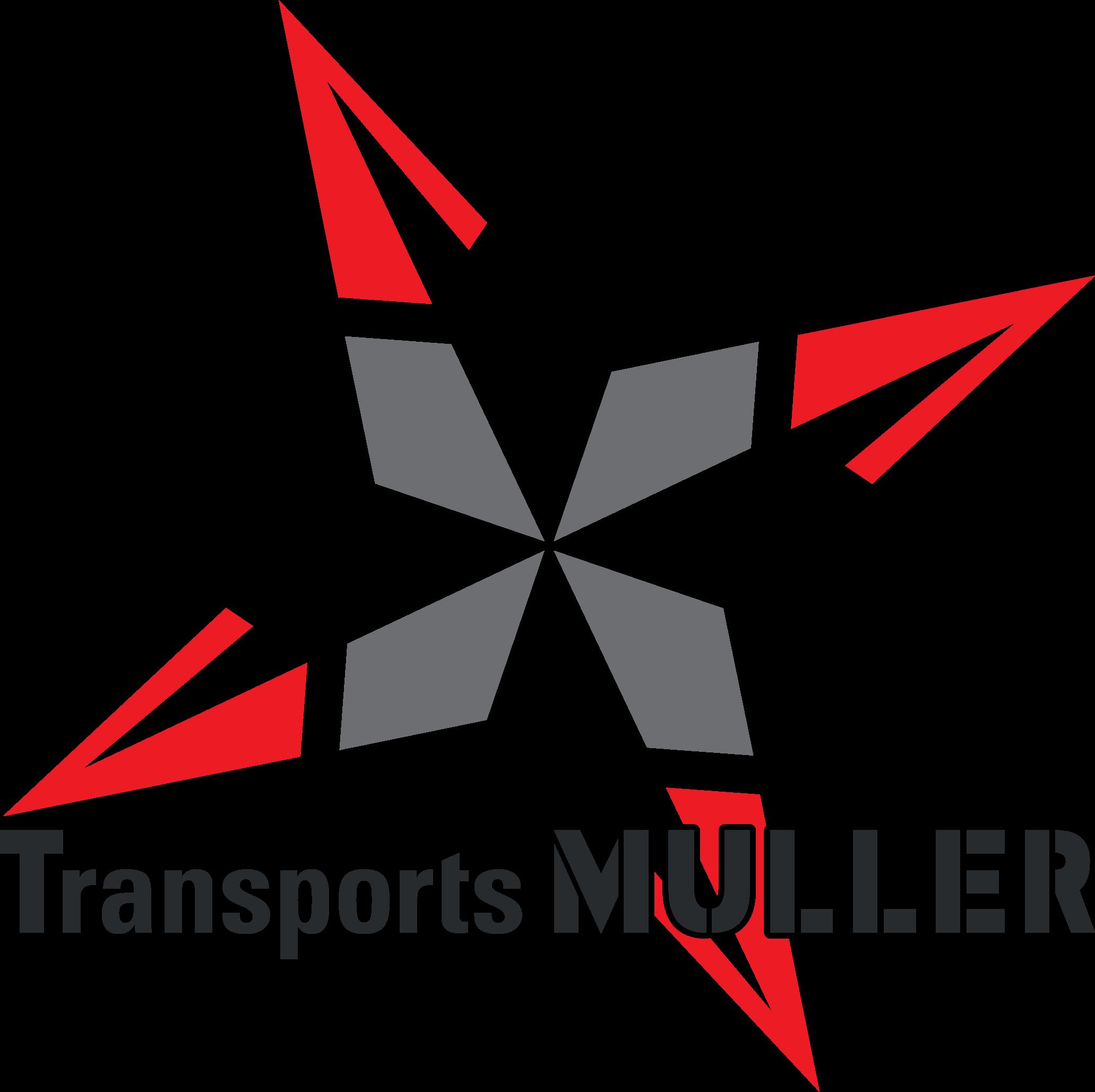 MD Transports MULLER